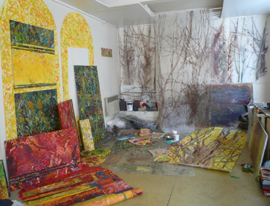 atelier-2011