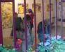 Portes Ouvertes2009