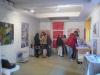 atelier-po-2012