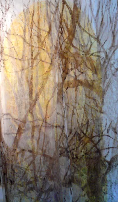 installation-foret-vierge-120x250cm