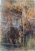 11_terre_92x63cm