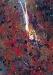 Poussière d\'étoile 2  - 15x10cm