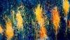 Etincelles 11  - 89x130cm -