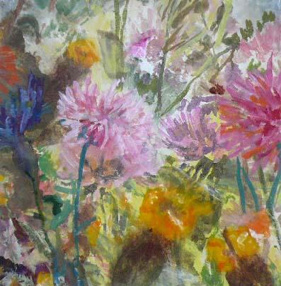fleur-3-40x40cm