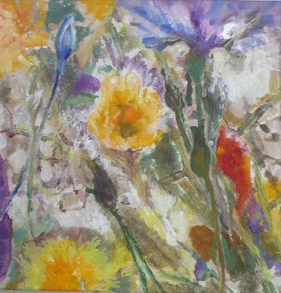 fleur-6-40x40cm