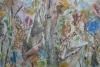 04champs-64_40x60cm