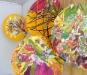 Mobile Fleur-1-5-pieces-diam-50-cm