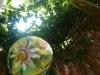 Mobile Fleur-2-30-cm-diam