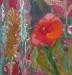 fleur-2-40x40cm