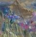 fleur-4-40x40cm