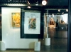 Exposition Orly