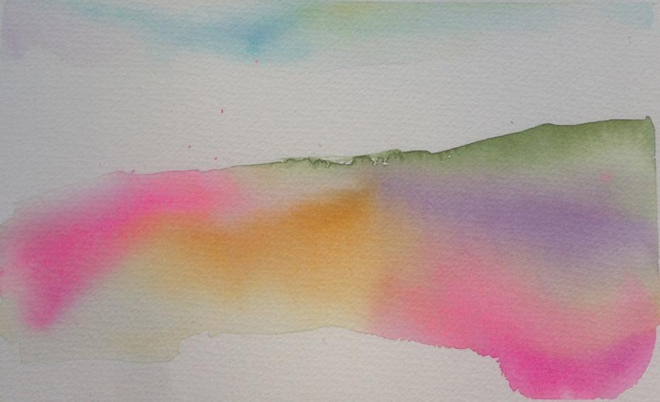 15-Paysages-Imaginaires-7-20x30cm-Aquarelle-pt
