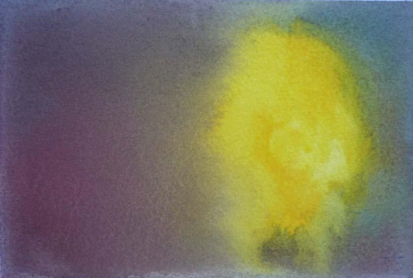 16-lumière 16-14x18cm