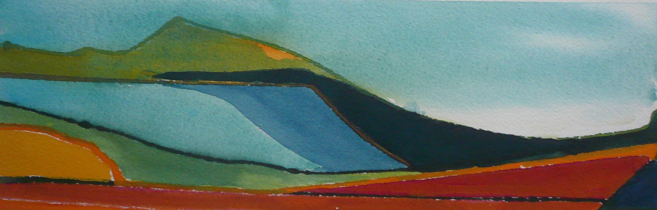 3-Horizon 12-14x36cm