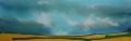 1-Horizon 10-14x36cm