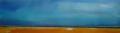 10-Horizon 19-19x56cm