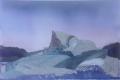 10-Paysage-Imaginaire-5-20x30cm-Aquarellcollage-pt