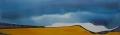 11-Horizon 20-19x56cm