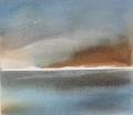11-Paysages-Imaginaires-6-20x20cm-Aquarelle-pt