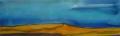 12-Horizon 21-19x56cm
