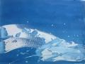 14-Paysages-Imaginaires-10-30x40cm-Aquarelle-Acrylique-pt