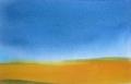 15-Horizon 24-13x18cm