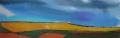 4-Horizon 13-14x36cm
