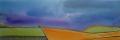 6-Horizon 15-14x36cm
