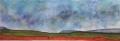 6-Paysages-Imaginaires-1-28x78cm-Aquarelle-pt