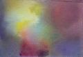6-lumière 6-18x14cm