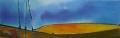 7-Horizon 16-14x36cm