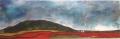 7-Paysages-Imaginaires-2-28x78cm-Aquarelle