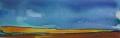 8-Horizon 17-14x36cm