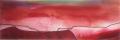 8-Paysages-Imaginaires-3-28x78cm-Aquarelle-pt