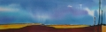9-Horizon 18-19x56cm
