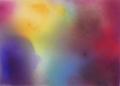 9-lumière 9-30x40cm