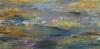 Transparences 2 40x80cm