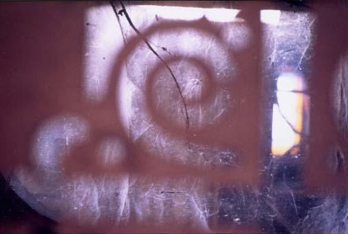 07-soussla-charpente