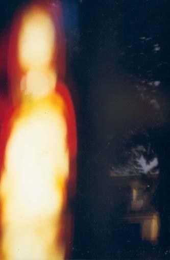 15-silhouette-eblouie