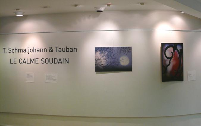 exposition_2011-photo_et_texte
