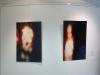 exposition_2011_centre_des_amandiers_paris-20
