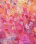 15_Rose_2_73x60cm