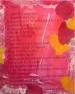 7_Poeme_Rose_27x22cm