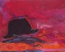 Boulevard Tango  - 19 x 24 cm -