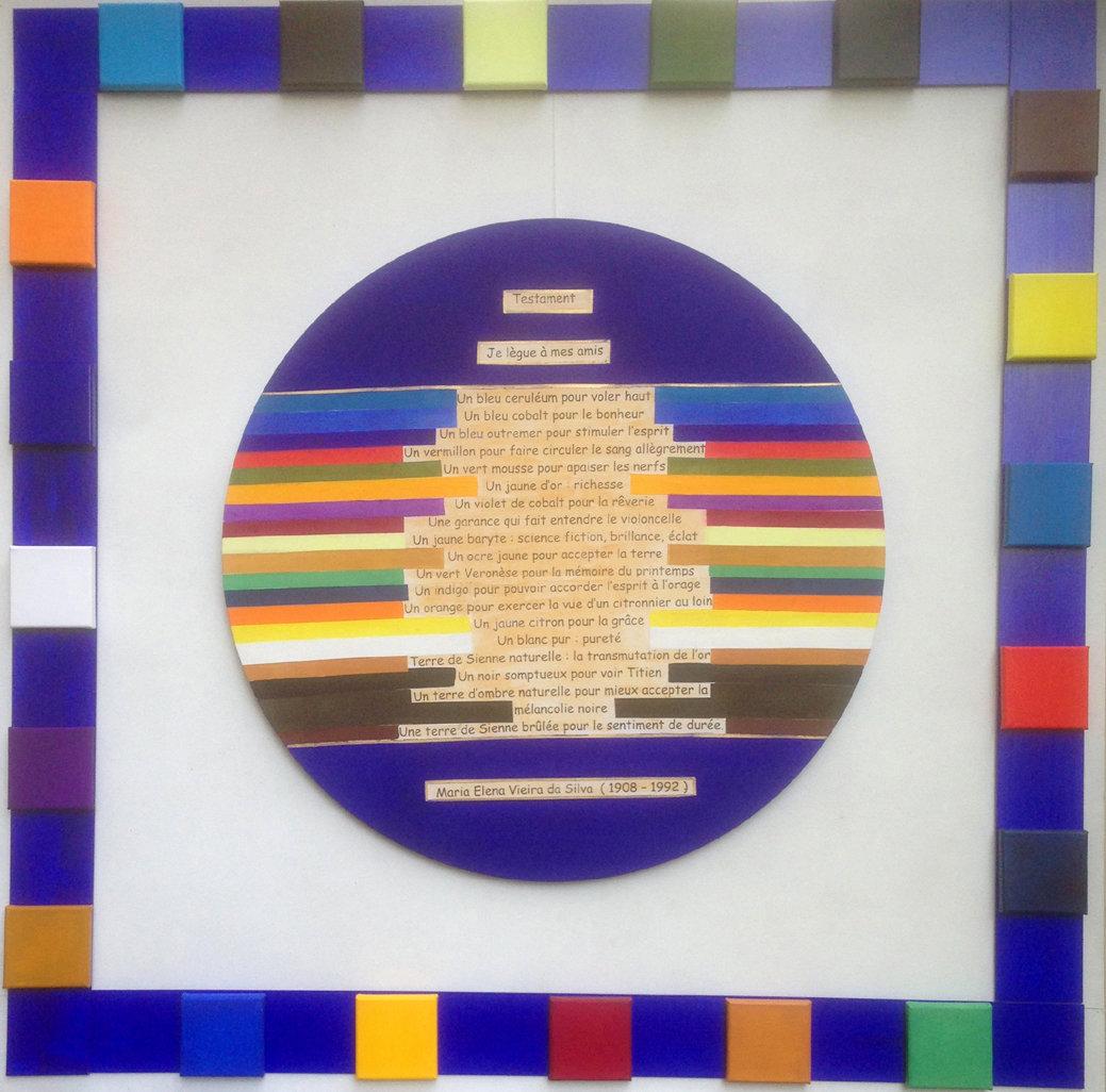 1-Le-Testament-de-Vieira-da-Silva-TS-135x135cm