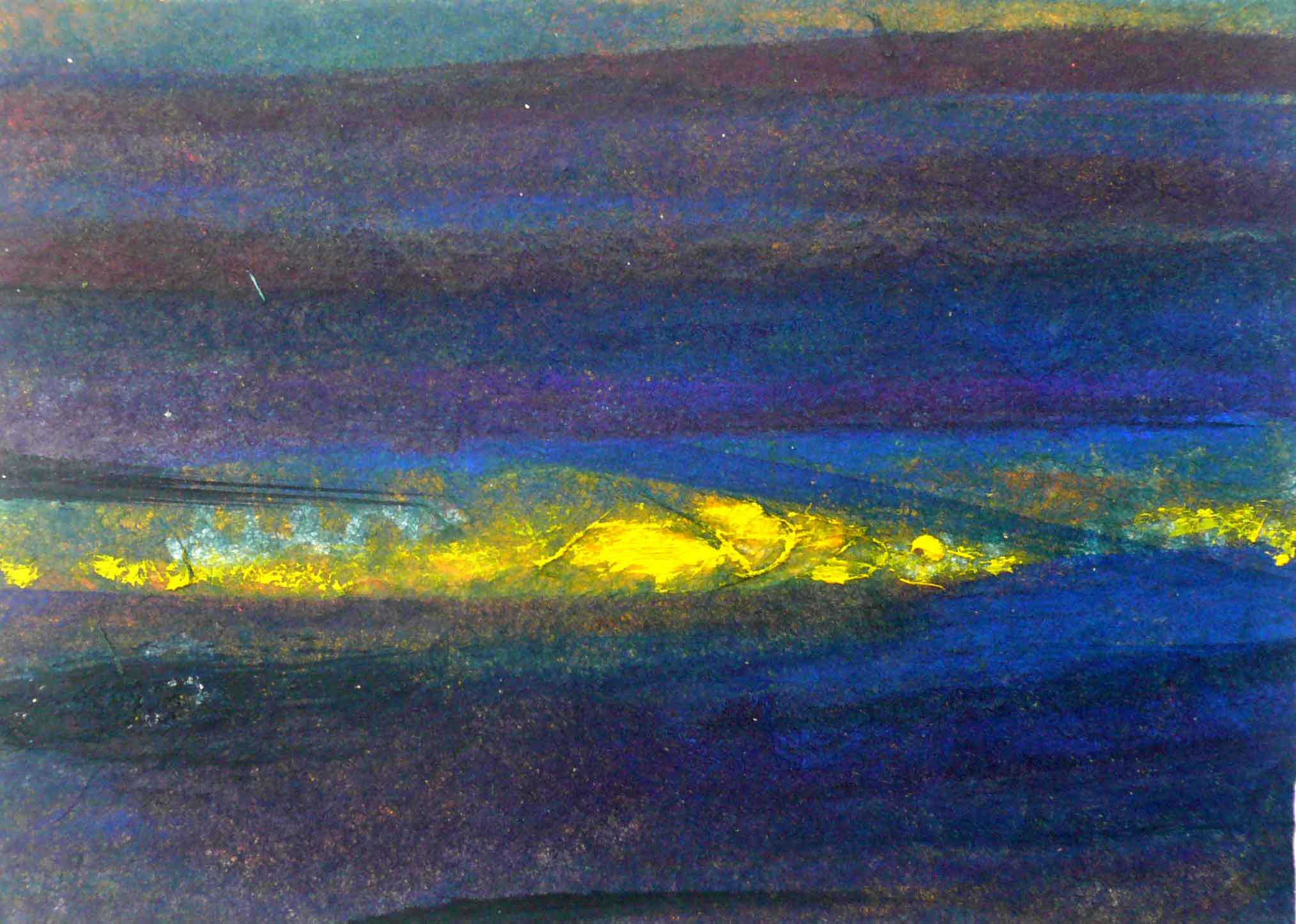 10-Paysages-Imaginaires-15-TS-13x18cm