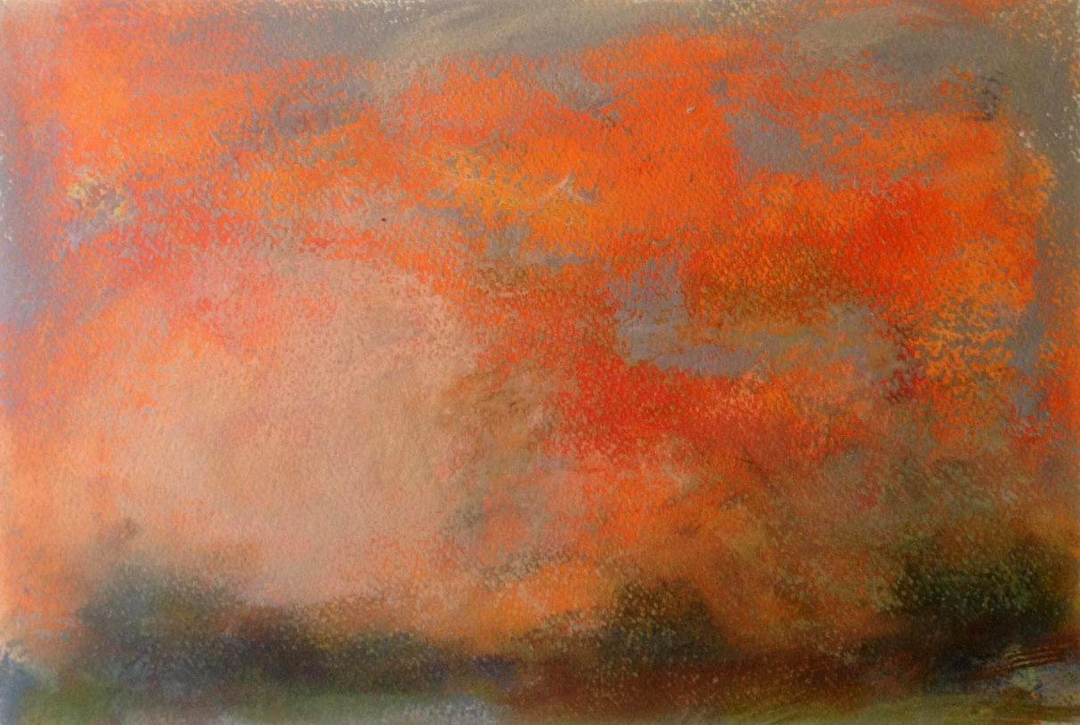 12-Paysages-Imaginaires-14-230x40cm