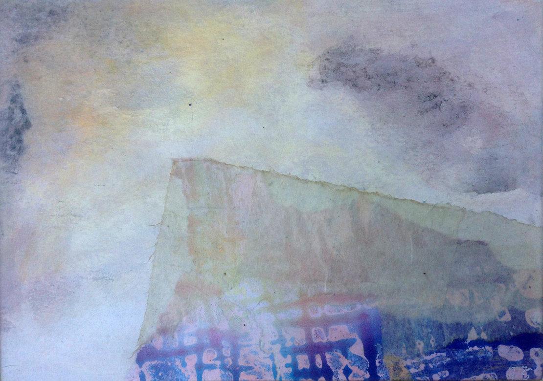 14-Paysages-Imaginaire-12-TS-13x18cm-