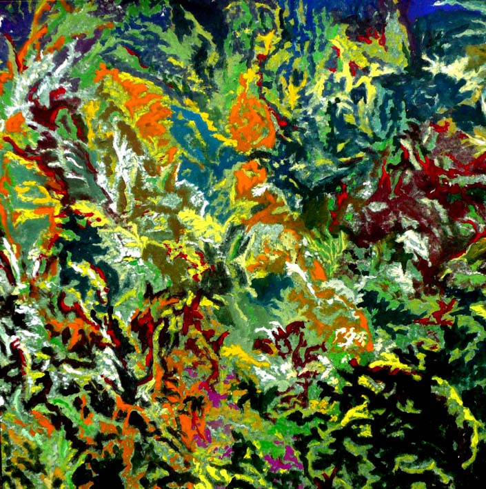 tapis-vert-2-90x90cm