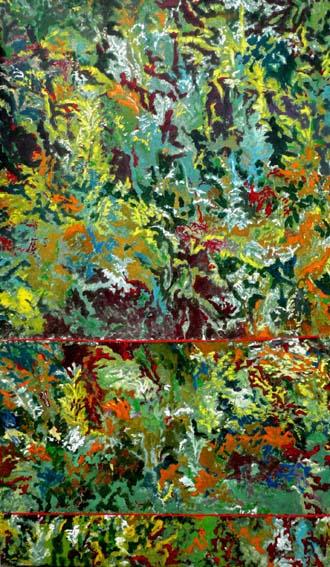 tapis_vert_1-95x162cm
